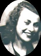 Irene Ulrich