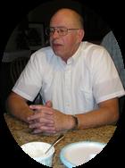Josef Ugro