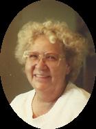 Irma Anderson