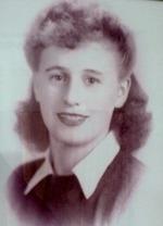 Dolores Katherine  Ulmer (Reis)