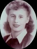 Dolores Ulmer
