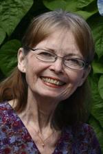 Pamela Kay  Jensen (Derby)