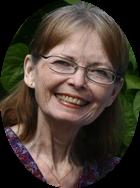 Pamela Jensen