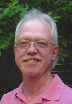 David Gregory  Reisner