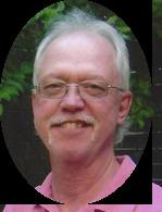 David Reisner