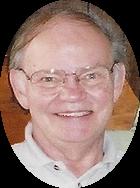 Henry Thornquist