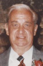 Norman Joseph  Thurmer