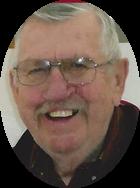 Raymond Kellermann