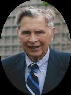 Frederick Brass