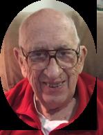 George Staudohar