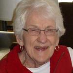Geraldine Wyland (Pohl)