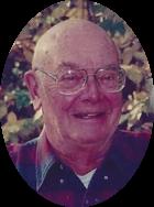 Edward Wyland