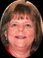 Sharon Vandeberg
