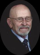 Donald Skaar