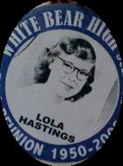 Lola Frieler