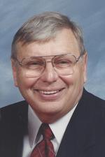 Duane Joseph  Dittrich