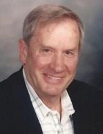 Gerald Engen