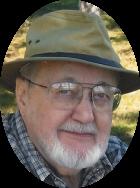 LeRoy Rutske