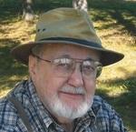 LeRoy Harold  Rutske