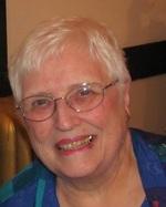 Shirley Jean  Verner (Andrle)