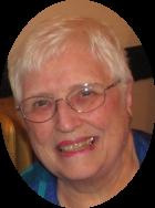 Shirley Verner