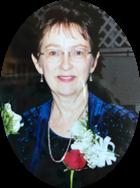 Dorothy Lindholm