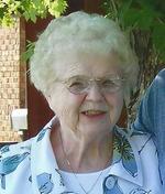 Dorothy Appel (Piper)