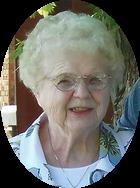 Dorothy Appel