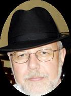 Arnold Hoppenstedt