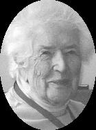 Janet Liedl