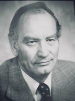 Dean Fenner