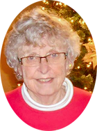 Katheryne Jensen