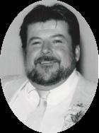 Joseph Vadnais