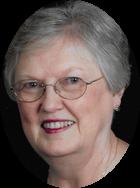 Janice Lundberg