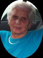 Anna Hoppenstedt