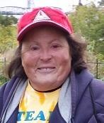 Robyn Hansen (Hansen)