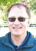 Steven Pitt