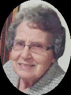 Lucille Mueller
