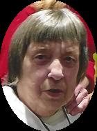 Geraldine Nasby