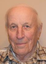 Frank Leonard  Kolodge