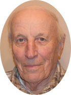 Frank Kolodge