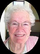 Ruth Kuehn