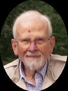 John Beckstrom