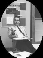 Joseph Tamillo