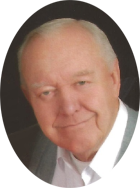 Roy Thompson