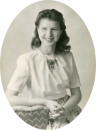 Jean Haynes
