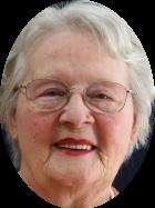 Lois Garberg