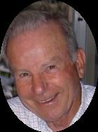 Roger Lanctot