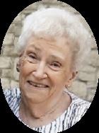 Patricia Nissen