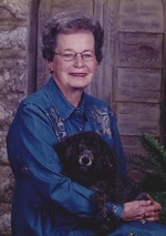 Phyllis  Riffe (Stegeberg)